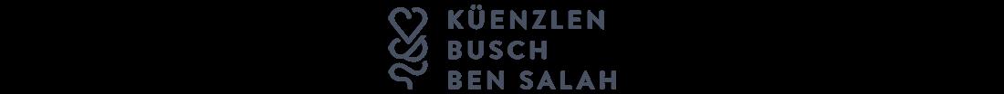 Praxisgemeinschaft Herr Dr. Küenzlen, Herr Dr. Busch und Frau Ben Salah